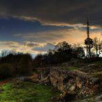 Възобновиха разкопките в местността Градище край Габрово