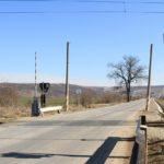Ремонтът на жп прелеза до Ганчовец стигна до Московски