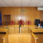 Делото на мъж, обвинен в опит за убийство, не тръгна заради неявяването на адвокат