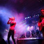 Севлиево се доказа като новата рок-столица на България