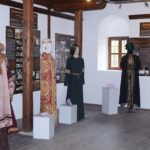 Атрактивна изложба от НИМ гостува в Боженци