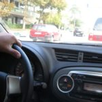 """Временно затварят за движение площад """"Десети юли"""" в Габрово"""