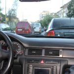 Временно ограничение по пътя Габрово – гр. Шипка в събота