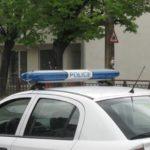 Неуспешен опит за грабеж на жена в Габрово