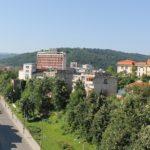 Местата за настаняване и нощуващите в Габровско намаляват