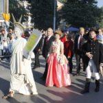 """Общината е раздавала """"тлъсти"""" хонорари за майските празници"""