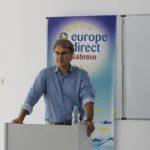 Планът Юнкер променя начина, по който влизат пари в икономиката