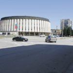 Нови кръгови кръстовища ще се появят в Габрово