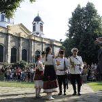 Управниците в Габрово неглижират патриотичните събития