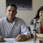 БСП ще бъде коректив на управляващите в Габрово