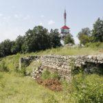 Габрово ще кандидатства за промяна статута на Градище