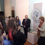 """Национална платформа и Център """"Музейно училище"""" инициират НМО и РУО"""