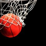 В Габрово ще се проведе Баскетболен камп