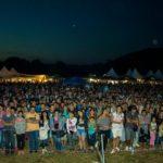 Фестивалът в Орешак събира най-големите звезди на Балканите (Програма)