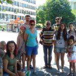 НМО-Габрово отново приема българи от Молдова, Румъния и Украйна