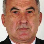 Защо кметът на Дряново инж. Мирослав Семов мълчи?!