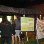 Рок, кино и детски изследователски походи на Узана
