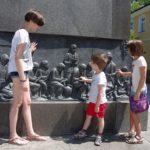 НМО – Габрово изпрати материали за българските училища в Лондон