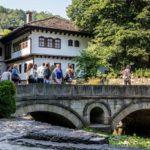 Няма готови решения за съхраняване на културното наследство