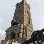 Осигурен е транспорт за походите и тържествата на Шипка на 26 август