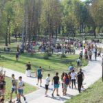 "Трети фестивал ""Патиланско царство"" в Габрово"