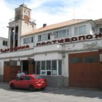 Двама души изгоряха при пожар в Богданчовци тази нощ