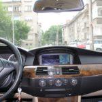 Спират транзитния трафик през Шипка в събота заради тържествата
