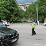 Полицията стартира операция за скорост