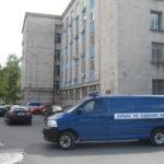 """""""Задържане под стража"""" за мъж, издирван от германските власти"""