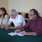 Задържаните за убийството на съпрузите от Богданчовци остават в ареста