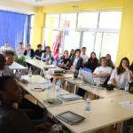 МИКЦ Габрово ще отбележи международния ден на младежта