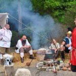 Осигурен е транспорт за желаещите да посетят фестивала на Хоталич