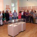 Изложба в НМО разкрива будителя като личност на две епохи