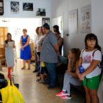 С изложби на НМО откриват учебната година в Кипър и Лондон
