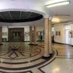 НМО гостува в Министерството на образованието и науката