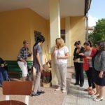 Мониторинг на социалните услуги в Габрово