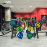 Нов фитнес център отвори врати в Габрово (снимки)