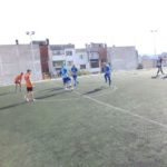 Интересен трети кръг на неделната по футбол на Габрово