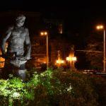 Габрово ще вземе 3 000 000 лв. заем за улично осветление