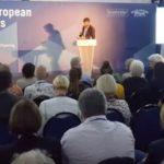 """ЕМО """"Етър"""" вече е в Европейската асоциация на музеите на открито"""