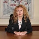 Министър Николова ще открие обновени образователни сгради в Севлиево
