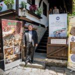 """Иран разкри мистичната си красота пред посетителите в ЕМО """"Етър"""""""