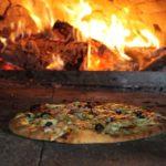 """Доставка на храна за вкъщи или офиса с подарък от Пицария """"Фреш"""""""