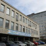 Невнимателен шофьор блъсна пешеходка на пътека в Габрово