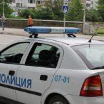 """Спряха надрусан шофьор """"да препуска"""" следобед из Габрово"""