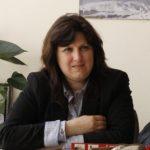 Кристина Сидорова: Българските деца заслужават качествена и евтина храна!