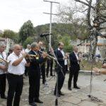 Габрово ще отбележи Деня на Независимостта с концерт