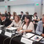 Три събития в Габровско за председателството на Съвета на ЕС