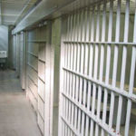 Задържаха за 72 часа рецидивиста, ограбил с нож габровец