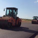 Започва ремонтът на пътя между Габрово и Драгановци